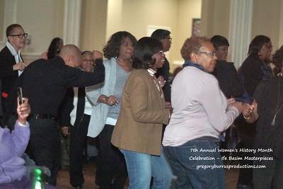 20200306 7th Womens History Month Ife Basim photos Gregory Burrus  00499