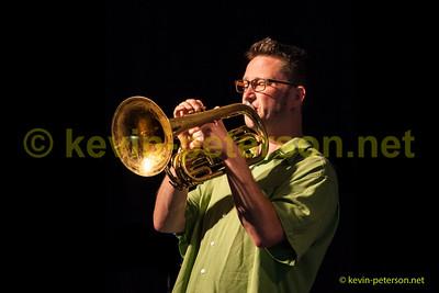 Inverloch Jazz 2018