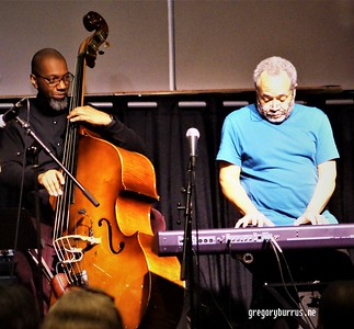 2018114 Nat Adderley Jr SOPAC Jazz n the Loft   0786