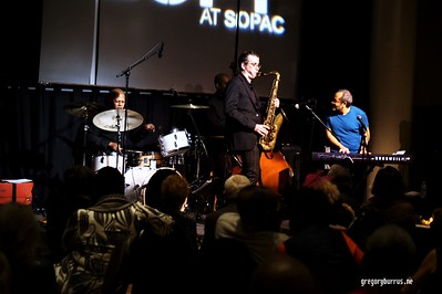 2018114 Nat Adderley Jr SOPAC Jazz n the Loft   0798