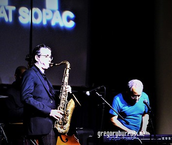 2018114 Nat Adderley Jr SOPAC Jazz n the Loft   0796