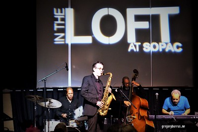 2018114 Nat Adderley Jr SOPAC Jazz n the Loft   0790