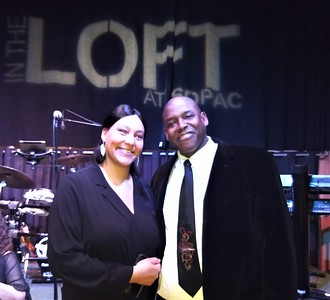 20190210 MPAC MUSIC a SOPAC Jazz n The Loft 9001G