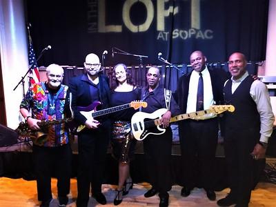 20190210 MPAC MUSIC a SOPAC Jazz n The Loft 9001E