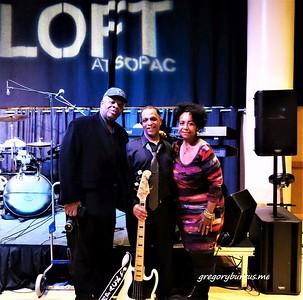 20190210 MPAC MUSIC a SOPAC Jazz n The Loft 0100