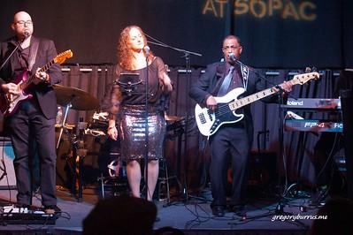 20190210 MPAC MUSIC a SOPAC Jazz n The Loft 2228