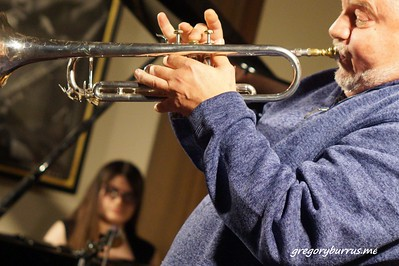 20191030 Jazz973 Presents Leonieke Scheuble Quintet  00812