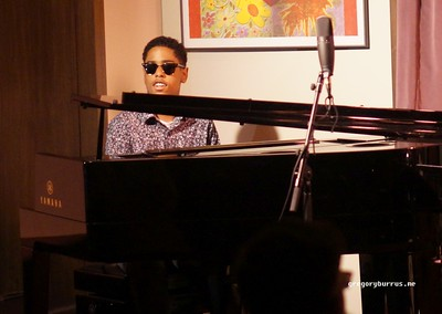 20160922 Clements Place NJPAC Jazz Jam 2 014