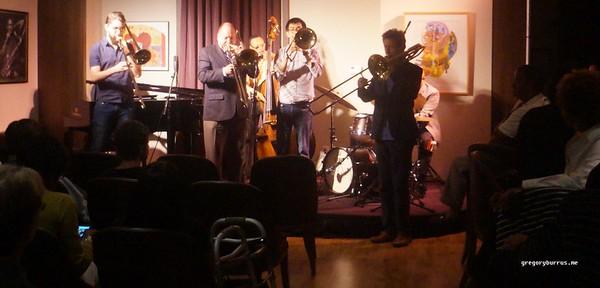 20160922 Clements Place NJPAC Jazz Jam 2 058