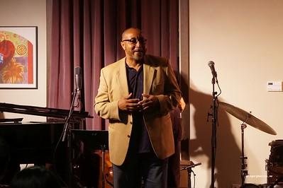 20160922 Clements Place NJPAC Jazz Jam 2 028