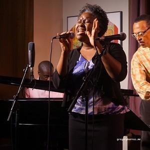 20160922 Clements Place NJPAC Jazz Jam 2 016