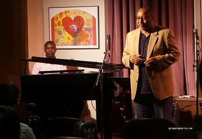 20160922 Clements Place NJPAC Jazz Jam 2 026
