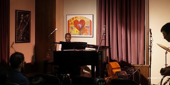 20160922 Clements Place NJPAC Jazz Jam 2 018