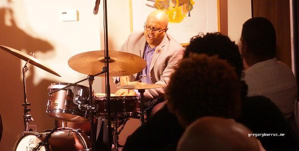 20160922 Clements Place NJPAC Jazz Jam 2 052