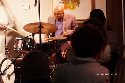 20160922 Clements Place NJPAC Jazz Jam 2 012