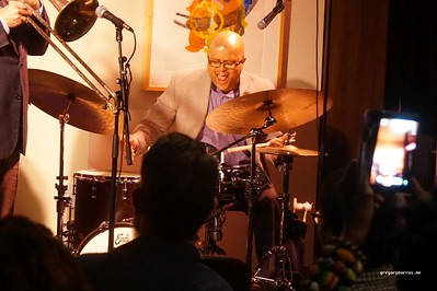 20160922 Clements Place NJPAC Jazz Jam 2 046