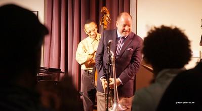 20160922 Clements Place NJPAC Jazz Jam 2 050