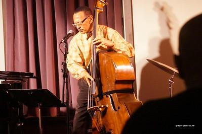 20160922 Clements Place NJPAC Jazz Jam 2 054