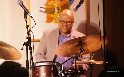 20160922 Clements Place NJPAC Jazz Jam 2 036