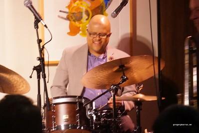 20160922 Clements Place NJPAC Jazz Jam 2 038