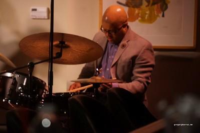 20160922 Clements Place NJPAC Jazz Jam 2 024