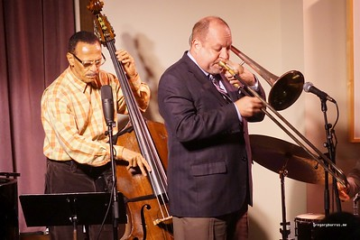 20160922 Clements Place NJPAC Jazz Jam 2 042