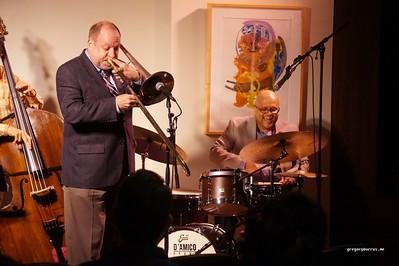 20160922 Clements Place NJPAC Jazz Jam 2 048