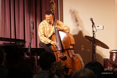 20160922 Clements Place NJPAC Jazz Jam 2 030