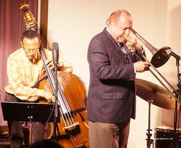 20160922 Clements Place NJPAC Jazz Jam 2 044