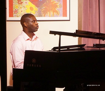 20160922 Clements Place NJPAC Jazz Jam 2 034