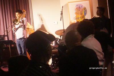 20160922 Clements Place NJPAC Jazz Jam 2 066
