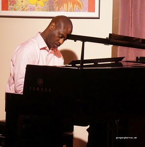 20160922 Clements Place NJPAC Jazz Jam 2 032