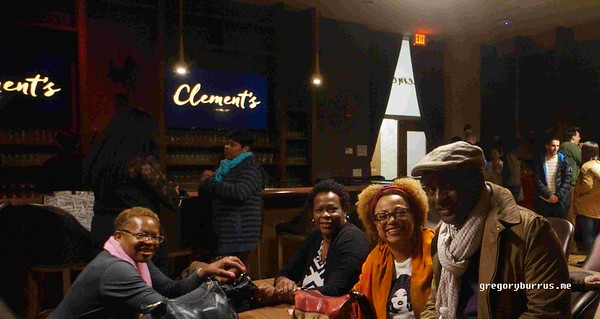 20161110 NJPAC Jazz Jam James Austin Hosts Clements Place 277
