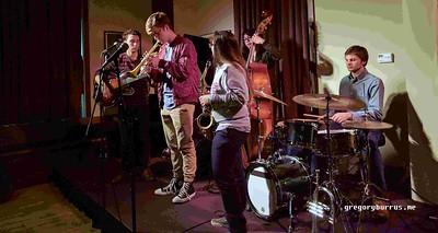 20161110 NJPAC Jazz Jam James Austin Hosts Clements Place 257