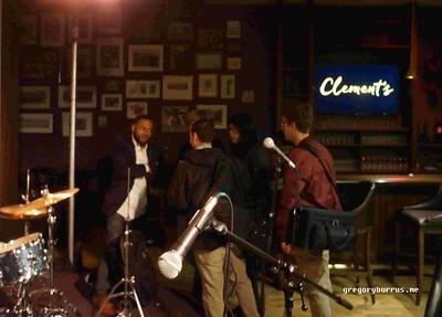 20161110 NJPAC Jazz Jam James Austin Hosts Clements Place 279