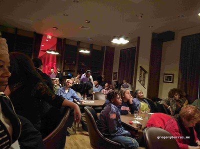 20161110 NJPAC Jazz Jam James Austin Hosts Clements Place 285