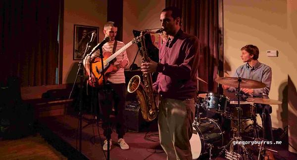 20161110 NJPAC Jazz Jam James Austin Hosts Clements Place 261