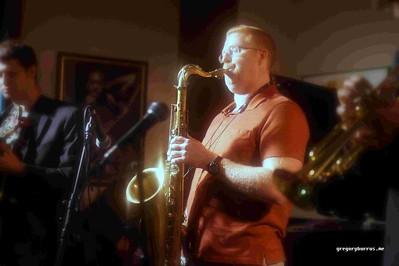 20161110 NJPAC Jazz-Jam-Clements-Place Jazz-James-Austin-Jr NC350