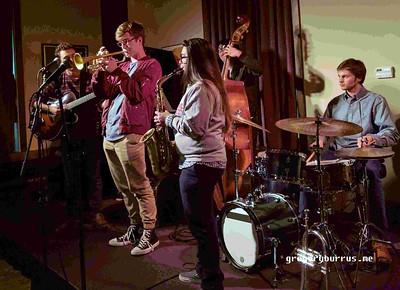 20161110 NJPAC Jazz Jam James Austin Hosts Clements Place 255
