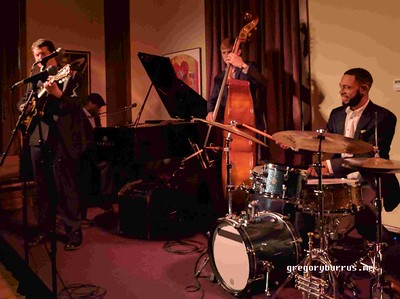 20161110 NJPAC Jazz Jam James Austin Hosts Clements Place 251