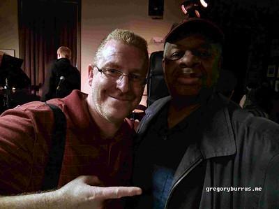 20161110 NJPAC Jazz Jam James Austin Hosts Clements Place 291