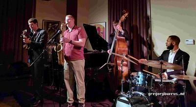 20161110 NJPAC Jazz Jam James Austin Hosts Clements Place 265