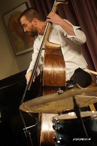 20170119 NJPAC Jazz Jam hoted by James Austin 0332