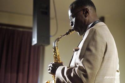20170119 NJPAC Jazz Jam hoted by James Austin 0312