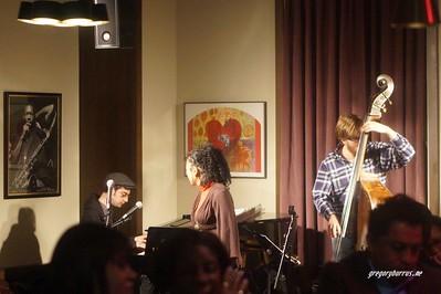 20170119 NJPAC Jazz Jam hoted by James Austin 0384