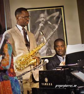 20170119 NJPAC Jazz Jam hoted by James Austin 0308