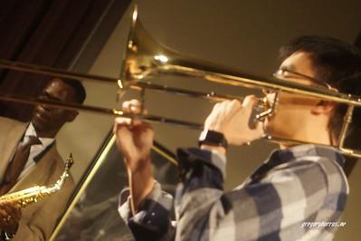 20170119 NJPAC Jazz Jam hoted by James Austin 0364