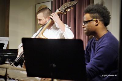20170119 NJPAC Jazz Jam hoted by James Austin 0336