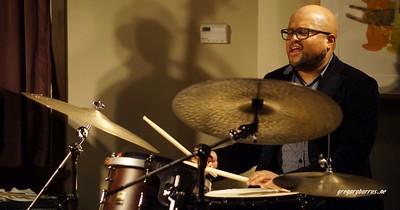 20170420 NJPAC Clements Place Jazz Jan James Austin Alvester Garnet Ian Kennsaleur 328
