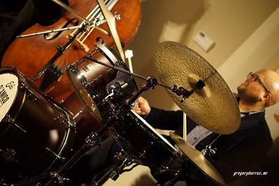 20170420 NJPAC Clements Place Jazz Jan James Austin Alvester Garnet Ian Kennsaleur 304